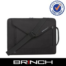 2015 famous brand 14 inch bag hard case for laptop