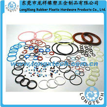 silicone two component polyurethane resin