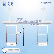 Advanced Good Medical Equipment Horizontal ICU Pendant
