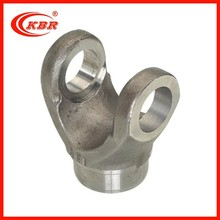 26-118-2 KBR New Arrival and Hot Product China Supplier Weld Yoke with Accessories