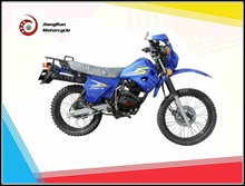 Dirt motorcycle / 150cc new design dirt bike on sale