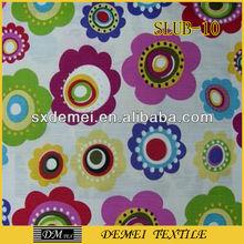 100 cotton canvas prints cheap china