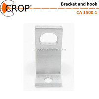 AL Bracket for Tension Clamp CA 1500.1 type