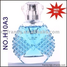wholesale 50ml designer perfume