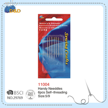 Trading & supplier of china products thread hotel sewing kits