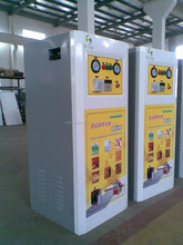 PSA technology intelligent nitrogen gas machinery for electronic industry application