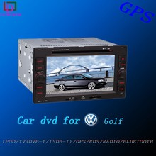 volkswagen golf 4 car dvd car radio navigation