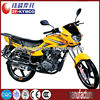 China custom classic new motorbike for sale africa(ZF125-2A)