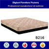 soft mattress kids play mattress (B216)