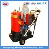 Durable Asphalt road sealing machine with good quanlity for exporting