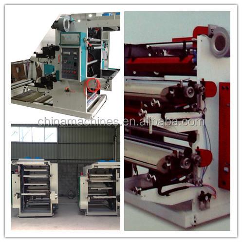 car sticker printing machine
