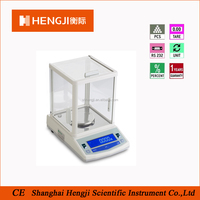High precision load cell weighing digital scale