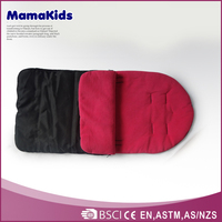 2015 Wholesale low price High quality hot sale kids outdoor sleeping bag