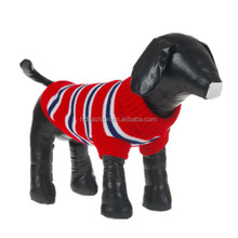 China wholesale colorful dogs winter kntted sweater pet clothes