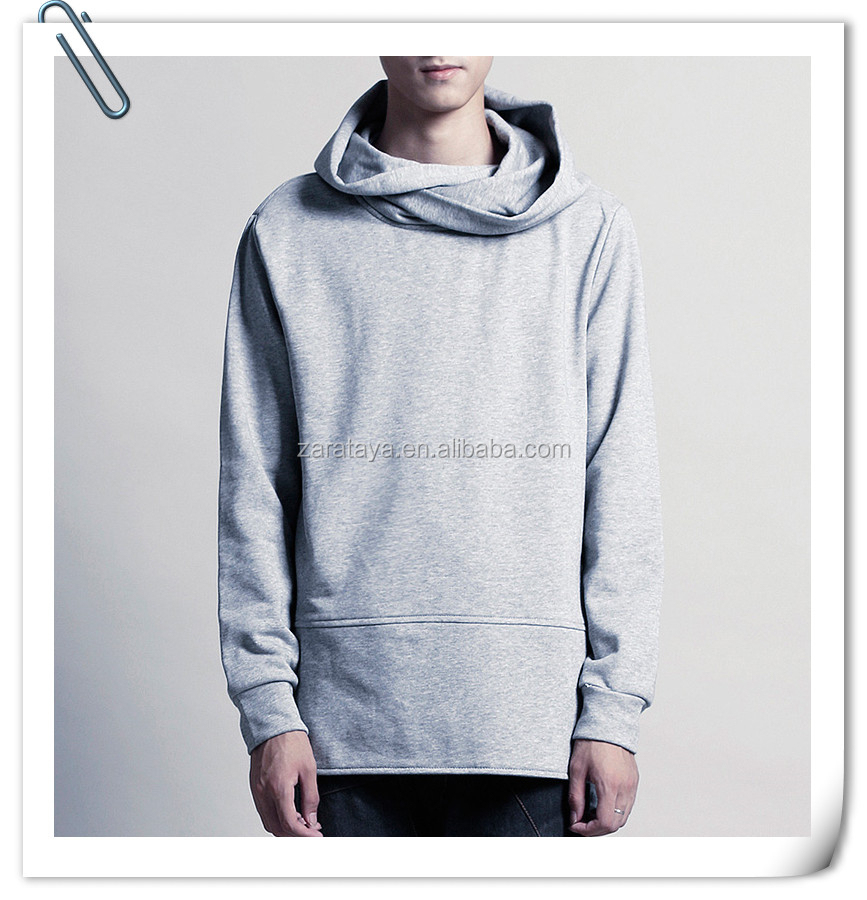 Shop men sweatsuits at chaplin-favor.tk Free Shipping and Free Returns for Loyallists or Any Order Over $!