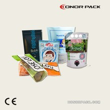 Plastic Design Packaging