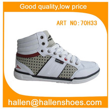 best walking lightweight fashion italy new design mens casual shoes