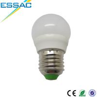 New model hot products cheap price energy saving led lighting bulb,e27 led light bulb cool white