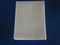 [FACTORY]easy use disposable cleaning cloth/Chemical bond non woven fabric for cleaning