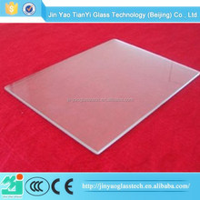 wholesale high quality laptop tempered glass screen protector