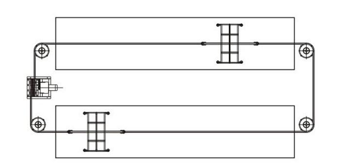 (6).jpg