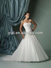 belle robe de mariée 2013 ll713 mode