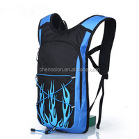 Outdoor sports hiking hydration bladder water bag