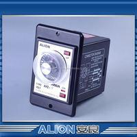 super quality ah2-y time relay, star-delta timer, intelligent timer