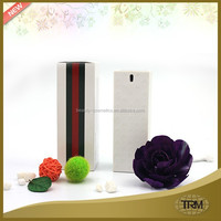 Simple design smart collection perfume