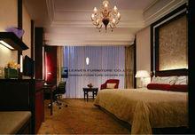 JBF-043 Bedroom Furniture Wooden Furniture For Sale