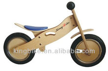 """Hot Sale cheap kids bicycles for sale smallest folding bicycle folding bike 14"""""""