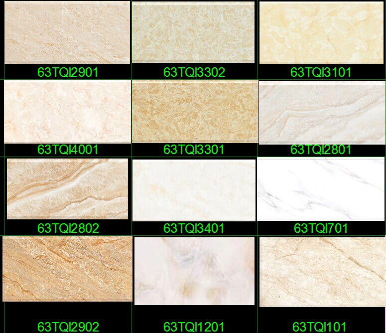Foshan 300 600 Bathroom Tiles Kitchen Sets Models Ceramics For Kitchen Lanka Tile Price Balcony