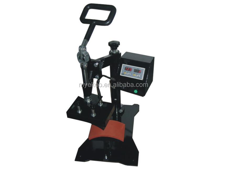 heat press machine sale