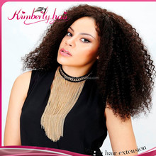 Share 5% discount if buy more than 3 pcs peruvian curly weave virgin human hair