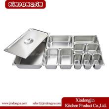 823-6 catering buffet chafing restaurant buffet equipment