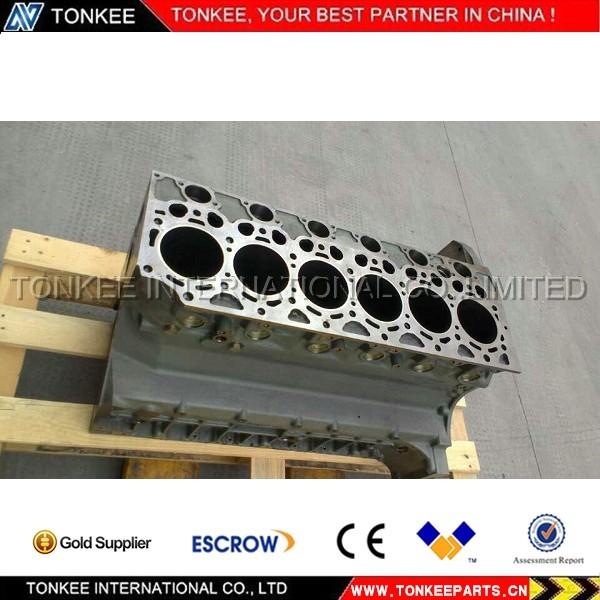 EC210B D6D cylinder block.jpg