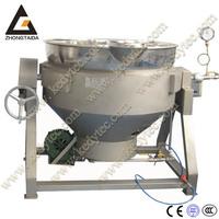 Electric Soup Heating Pot