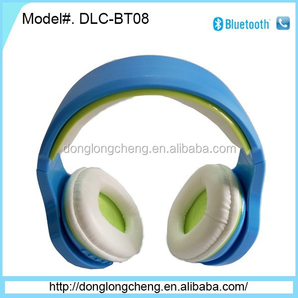Best noise cancelling blutooth headphones