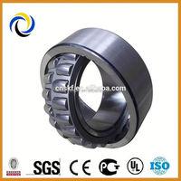 23126 CCK Bearing 130x210x64 mm Spherical roller bearing 23126 CCK/W33 *