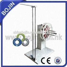 electrical wiring Stripping Machine standards BJ-002