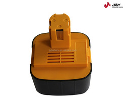 power tool rechargeable battery pack Panason Ni-MH 12V 2000mAh replacement battery factory price