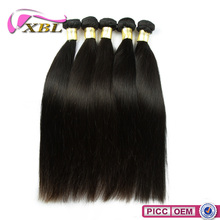 New Arrivial Manufacturers Unprocessed Virgin New 2015 Hair Weaves Wavy Hair