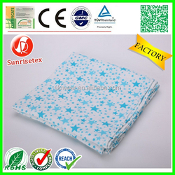Eco-friendly breathable baby diaper nappy material, baby nappy