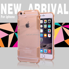 2015 trendy new products factory price mobile phone case cover for apple iphone 6 plus,case for iphone 6 plus