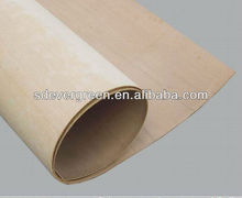 birch plywood for decoration/furniture with CARB