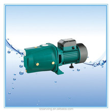 Centrifugal Submersible Water Jet Pump Price
