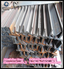 Structural Steel H beam,T shaped steel bar