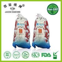 Longkou Rice Vermicelli Factory