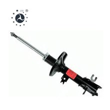 Auto Body Kit , High quality front amortiguadores , Gas Shock Absorber for CHEVROLET KALOS/AVEO/PONTIAC G3 96980825 96653292