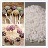 Pure taste ST isomalt suitable for lollipop